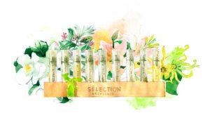 Селективная парфюмерия