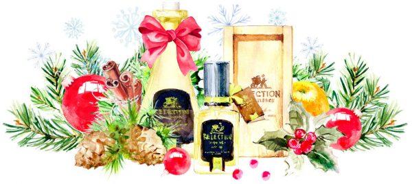 Лучшие подарочные наборы для близких и любимых с бесплатной доставкой по Москве до 9 января